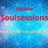 Soulsessions
