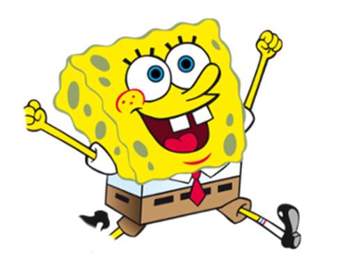 Top 10 tv-programma's van kinderen en jongeren in 2014 — van Spongebob naar Game of Thrones